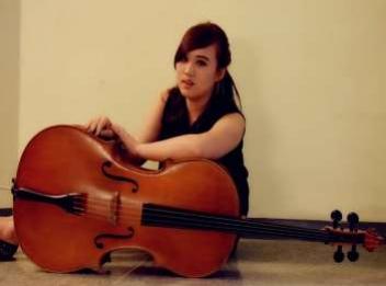 景美大提琴教學,木柵學大提琴,台北大提琴老師