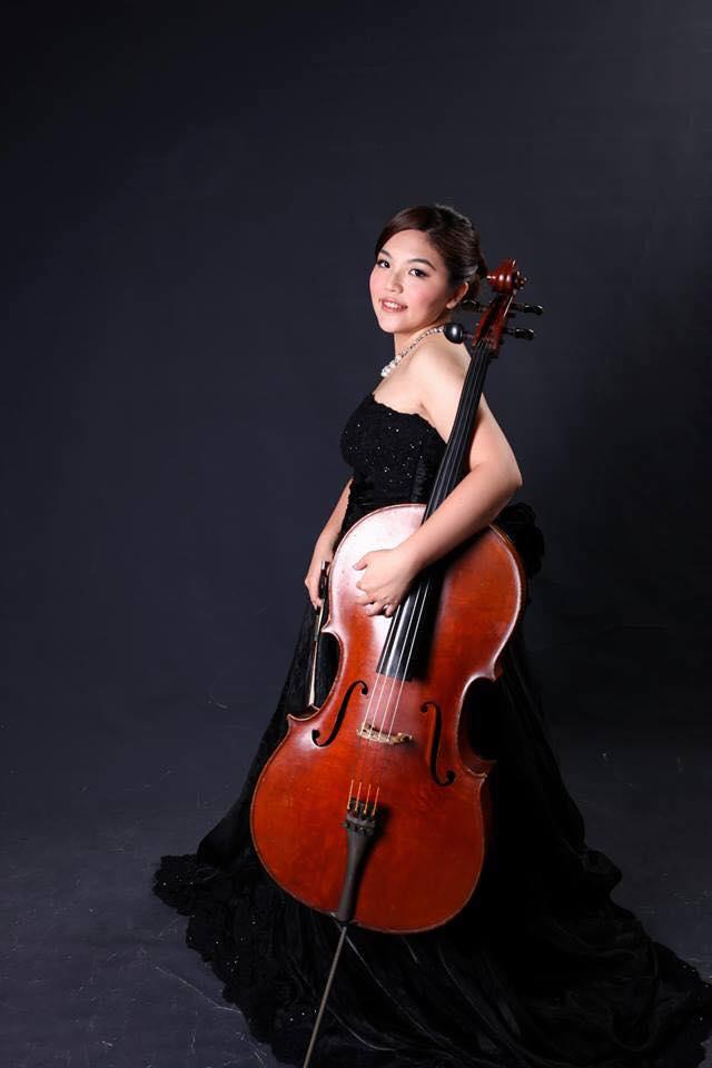 三重大提琴教學,板橋大提琴家教,中和大提琴家教,專業大提琴老師教授