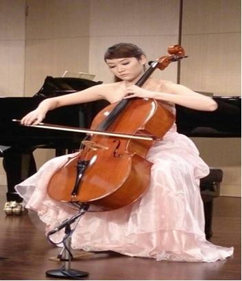 松山大提琴教學,內湖信義區大提琴家教,專業大提琴老師教授