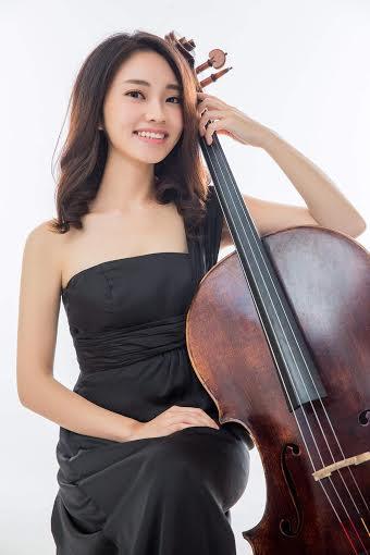 淡水大提琴教學,北投大提琴家教,台北大提琴老師