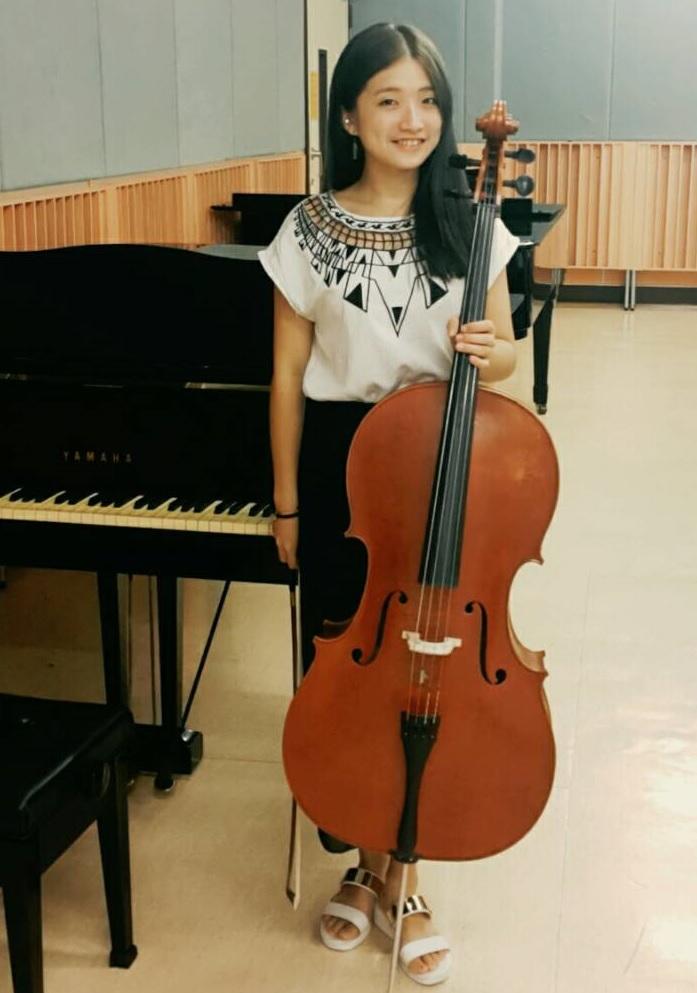 桃園大提琴教學,中壢學大提琴,中壢大提琴老師