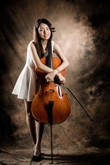 新竹大提琴老師,新竹大提琴課程,新竹大提琴教學
