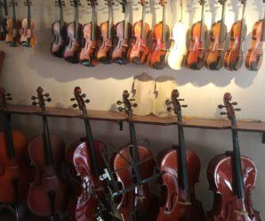 台北徵大提琴老師,大提琴老師,大提琴家教老師