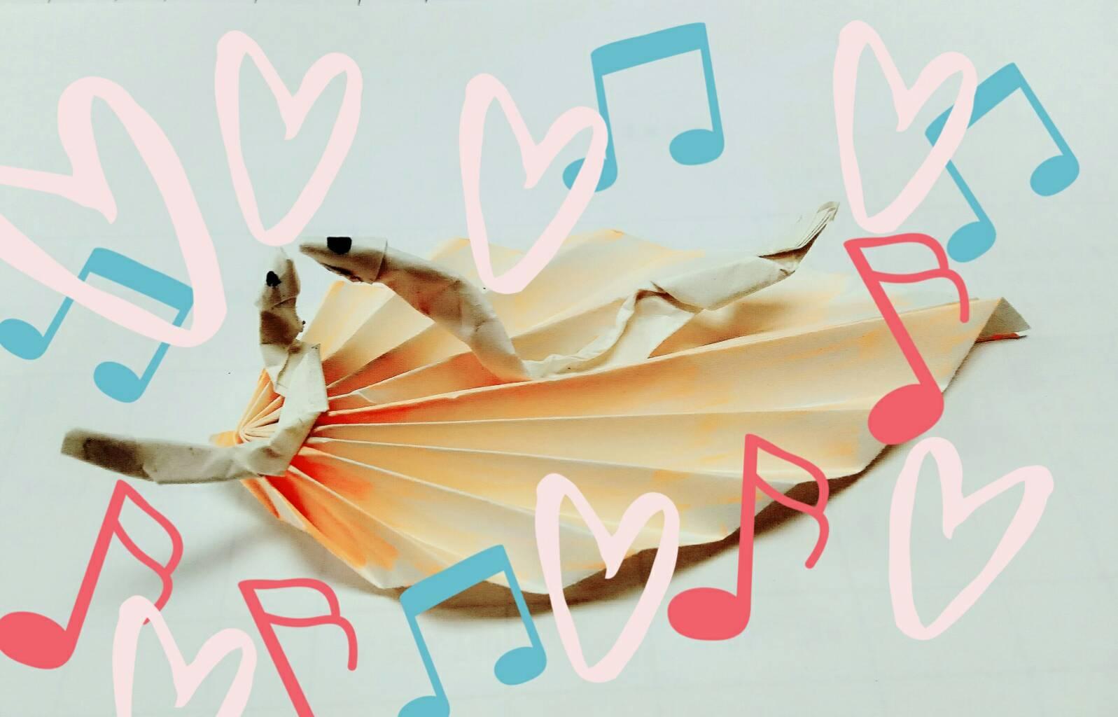 大提琴教學-大堤琴初學注意事項和學習方法