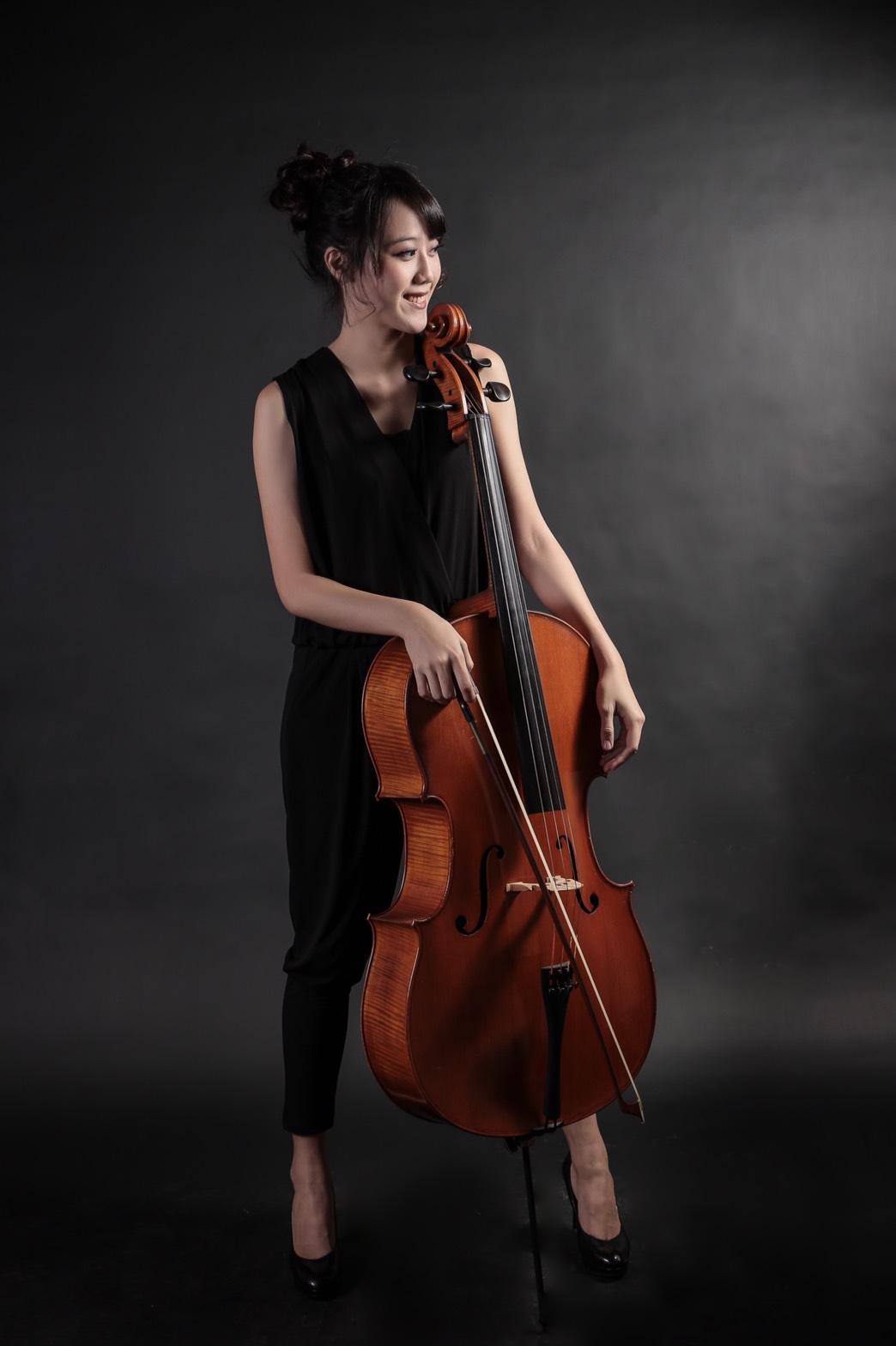 高雄大提琴老師,高雄學大提琴 ,高雄大提琴老師