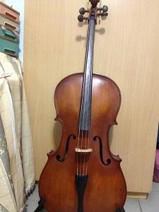 徵大提琴老師, 板橋,松山南港,大提琴家教老師,可到府教授提琴老師
