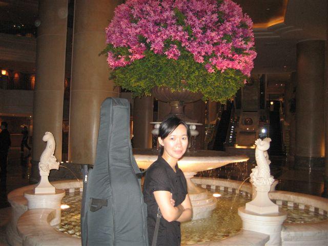 士林大提琴教學,天母大提琴老師,專業大提琴課程