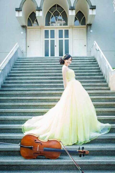 台中大提琴教學,台中學大提琴,台中大提琴老師