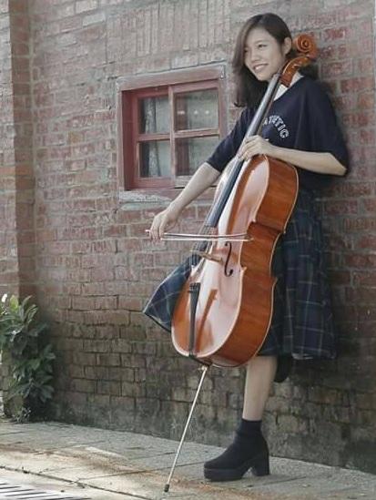 桃園大提琴教學,桃園大提琴課程,桃園大提琴老師