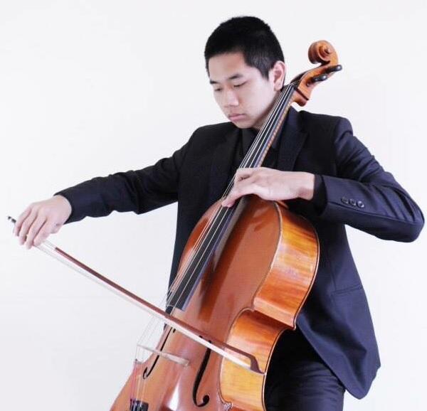中正區大提琴老師,中山區大提琴教學,台北大提琴教室