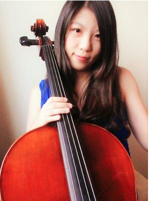 板橋大提琴教學,中和大提琴家教,台北大提琴老師