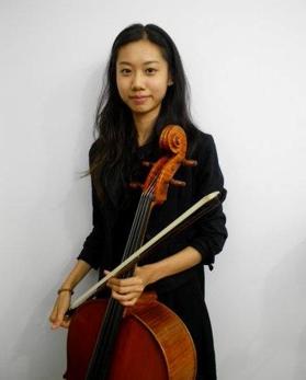 三重大提琴教學,蘆洲學大提琴,士林大提琴老師