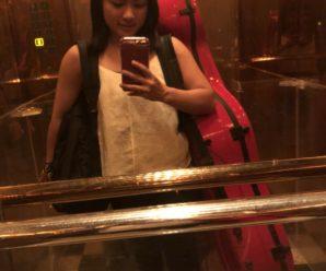 台北大提琴老師,樂愛教學,系統化大提琴入門課程
