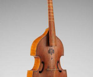 學習大提前,你不知道的大提琴的5個秘密 ?