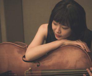 台中大提琴教學,學大提琴,台中大提琴老師推薦